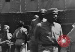 Image of United States troops India, 1943, second 42 stock footage video 65675072541