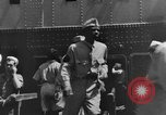 Image of United States troops India, 1943, second 43 stock footage video 65675072541