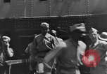 Image of United States troops India, 1943, second 44 stock footage video 65675072541