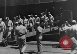 Image of United States troops India, 1943, second 45 stock footage video 65675072541