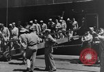 Image of United States troops India, 1943, second 46 stock footage video 65675072541