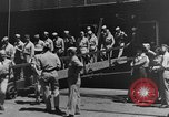 Image of United States troops India, 1943, second 47 stock footage video 65675072541