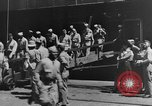 Image of United States troops India, 1943, second 48 stock footage video 65675072541