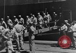 Image of United States troops India, 1943, second 49 stock footage video 65675072541