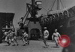 Image of United States troops India, 1943, second 50 stock footage video 65675072541