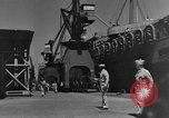 Image of United States troops India, 1943, second 52 stock footage video 65675072541