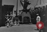 Image of United States troops India, 1943, second 53 stock footage video 65675072541
