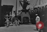 Image of United States troops India, 1943, second 54 stock footage video 65675072541