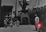 Image of United States troops India, 1943, second 55 stock footage video 65675072541