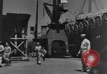 Image of United States troops India, 1943, second 56 stock footage video 65675072541