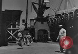 Image of United States troops India, 1943, second 57 stock footage video 65675072541