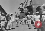 Image of United States troops India, 1943, second 59 stock footage video 65675072541