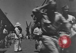 Image of United States troops India, 1943, second 60 stock footage video 65675072541