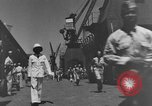 Image of United States troops India, 1943, second 61 stock footage video 65675072541