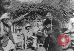 Image of United States troops India, 1943, second 1 stock footage video 65675072542