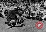 Image of United States troops India, 1943, second 13 stock footage video 65675072542