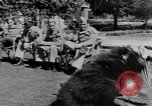 Image of United States troops India, 1943, second 16 stock footage video 65675072542