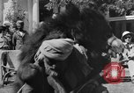 Image of United States troops India, 1943, second 20 stock footage video 65675072542