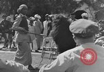 Image of United States troops India, 1943, second 23 stock footage video 65675072542