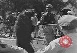 Image of United States troops India, 1943, second 25 stock footage video 65675072542