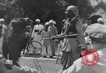 Image of United States troops India, 1943, second 26 stock footage video 65675072542