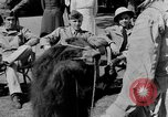 Image of United States troops India, 1943, second 27 stock footage video 65675072542
