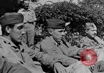 Image of United States troops India, 1943, second 32 stock footage video 65675072542