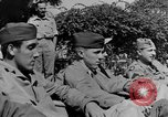 Image of United States troops India, 1943, second 33 stock footage video 65675072542