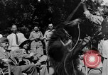 Image of United States troops India, 1943, second 34 stock footage video 65675072542