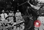 Image of United States troops India, 1943, second 35 stock footage video 65675072542