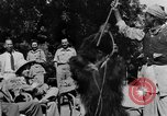 Image of United States troops India, 1943, second 36 stock footage video 65675072542