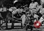 Image of United States troops India, 1943, second 37 stock footage video 65675072542