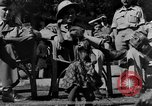 Image of United States troops India, 1943, second 38 stock footage video 65675072542