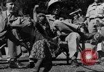 Image of United States troops India, 1943, second 39 stock footage video 65675072542