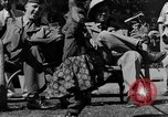 Image of United States troops India, 1943, second 40 stock footage video 65675072542