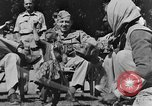 Image of United States troops India, 1943, second 42 stock footage video 65675072542
