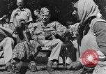 Image of United States troops India, 1943, second 43 stock footage video 65675072542