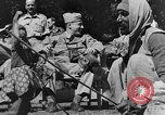 Image of United States troops India, 1943, second 44 stock footage video 65675072542