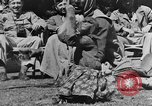Image of United States troops India, 1943, second 45 stock footage video 65675072542