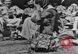Image of United States troops India, 1943, second 46 stock footage video 65675072542