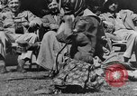 Image of United States troops India, 1943, second 47 stock footage video 65675072542
