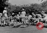 Image of United States troops India, 1943, second 48 stock footage video 65675072542