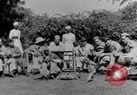 Image of United States troops India, 1943, second 49 stock footage video 65675072542