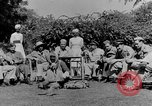 Image of United States troops India, 1943, second 50 stock footage video 65675072542