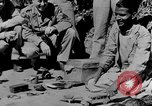 Image of United States troops India, 1943, second 52 stock footage video 65675072542