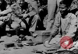 Image of United States troops India, 1943, second 53 stock footage video 65675072542