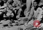 Image of United States troops India, 1943, second 54 stock footage video 65675072542