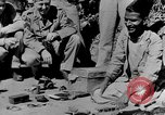 Image of United States troops India, 1943, second 55 stock footage video 65675072542