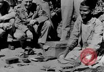 Image of United States troops India, 1943, second 56 stock footage video 65675072542