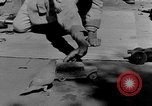 Image of United States troops India, 1943, second 58 stock footage video 65675072542